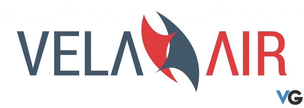 va_logo1