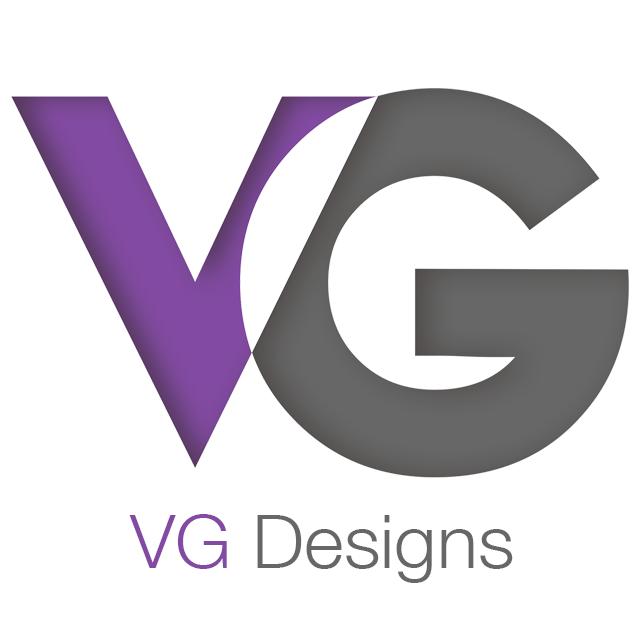 VG Designs